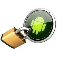 """Facebook unveils """"Conceal,"""" aimed at making Android apps more secure"""