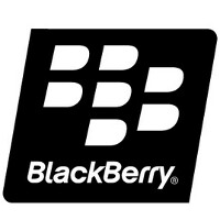 BlackBerry browser is the fastest, beats out Opera Mini in average page load time