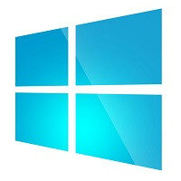 Windows 8.1 update may debut in April