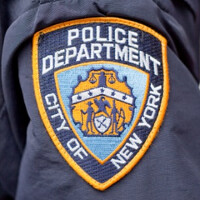 NYPD testing out Google Glass for police work