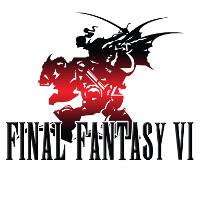 Final Fantasy VI, Broken Sword 5, and Galcon Legends hit iOS