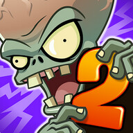 Plants vs. Zombies 2 updated with new content, Doctor Zomboss is back