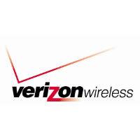 New Verizon store in Wichita reveals more customer friendly design