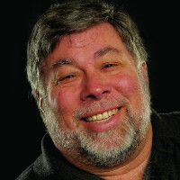 Why is it a surprise that Steve Wozniak loves Android?