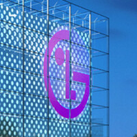 LG to unveil LG G Pro 2 on February 13th in Korea
