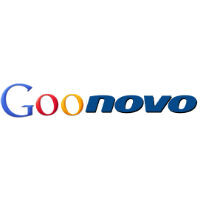 Google could own 6% stake in Lenovo as part of Motorola deal