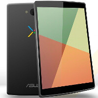 Nexus 8 could be coming at the end of April as 2013 Nexus 7 sales disappoint