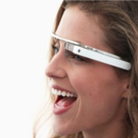 Google Glass can be hacked via JavaScript code due to security flaw