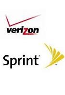 Sprint replies to McAdam's Pre-mature announcement