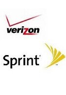Sprint replies to McAdam's Pre-mature announcement