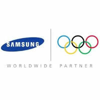 Samsung denies having asked athletes to cover up iPhone logos during the Winter Olympics opening ceremony