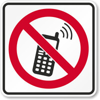 How to block phone numbers in iOS, Android, and Windows Phone