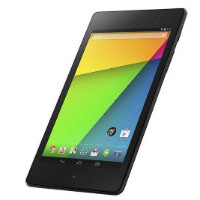 Nexus 7 (2013) may be available through Verizon on February 13th