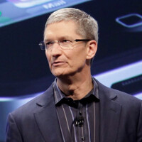 Apple CEO Cook hints at new products for 2014