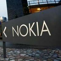 Nokia asks