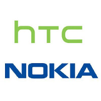 HTC and Nokia sign collaboration deal ending all patent litigation between them