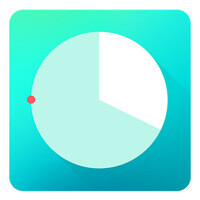 Thyme is a simple, functional, beautifully designed kitchen timer app