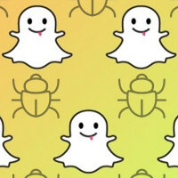 Another Snapchat security flaw could flood your inbox with messages