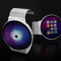 New iWatch concept is beautiful, but completely ignores reality