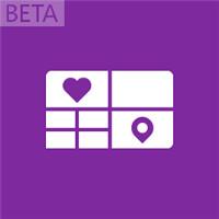Nokia Storyteller returns to the Windows Phone Store
