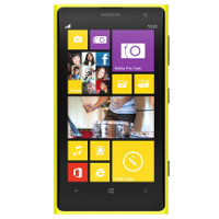 Win a Nokia Lumia 1020 by submitting your low-light photograph to Nokia