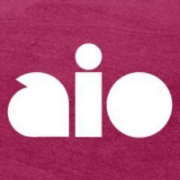 Judge tells AT&T to stop infringing on T-Mobile's magenta logo