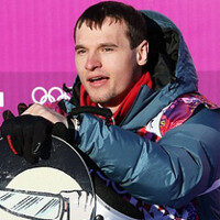 2000 messages crash Olympic snowboarder's Apple iPhone