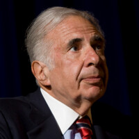 Proxy advisory firm recommends siding with Apple against Icahn