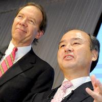 Sprint regroups, reconsiders bid for T-Mobile in light of U.S. regulators' wariness