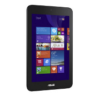 32GB Asus VivoTab Note 8 priced at $329 from the online Microsoft Store