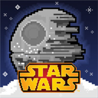 Star Wars: Tiny Death Star updated with special events, new rewards, and more