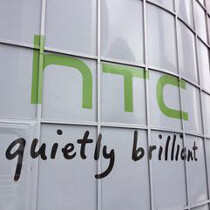 HTC announces Q4 2013 financial results – both revenue and expenses go down