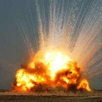 US military hires IBM to work on radios and phones that self-destruct remotely