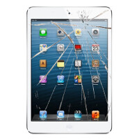 Apple iPad mini tops insurer's list of most easily broken gadgets