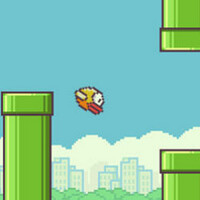 Flappy Bird creator might have been spooked by legal issues