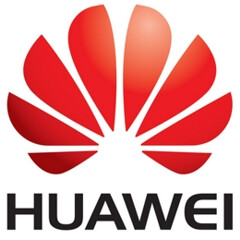 Huawei to unveil its first smartwatch at MWC 2014, new tablets and a smartphone also expected