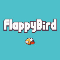 How to get Flappy Bird on your phone or tablet, right now, for free