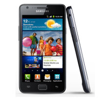 Hybrid carrier FreedomPop adds the Samsung Galaxy S II and a $5 unlimited talk and text plan