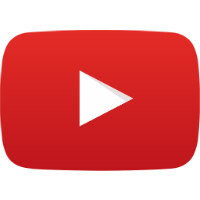 Google testing new mobile YouTube card UI