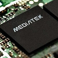 MediaTek announces world's first LTE octa-core SoC with 4K2K video capabilities