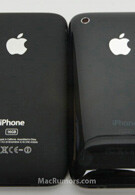 Is this the new iPhone?