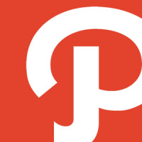 Path updates its iPhone app to get the iOS 7 look and feel