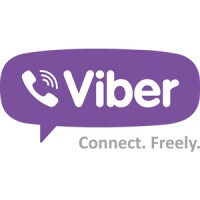 Viber CEO denies rumors of possible $300-400 million acquisition by an Asian company