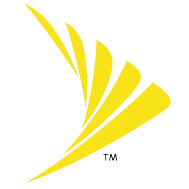Sprint's Q4 2013 quarter report reveals the company is doing well