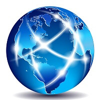 Wireless carriers and their customers around the world