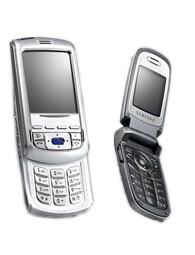 Samsung announces new 'Efficient' models