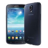 Samsung stuffs a quad-core processor into the Galaxy Mega 5.8 and calls it the Samsung Galaxy Mega Plus