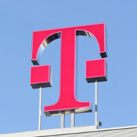 Deutsche Telekom still wants out of U.S. market