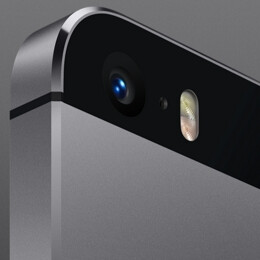 Sony could supply front-facing camera modules for Apple's next-gen iPhones
