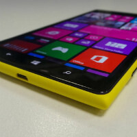 Windows Phone 8.1 taking on low and high specs with new display resolution support